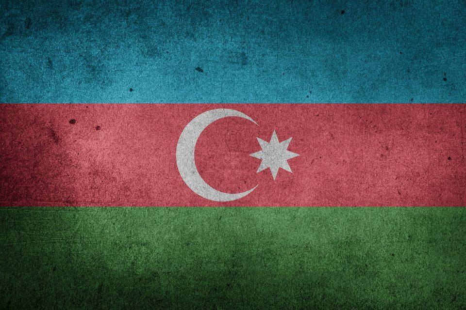 wojska azerbejdżanu